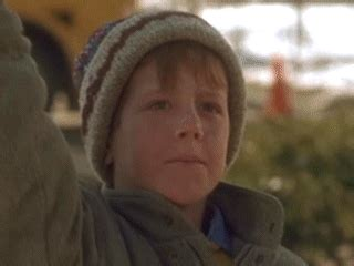 kevin from home alone mitch murphy home alone wiki fandom powered by wikia
