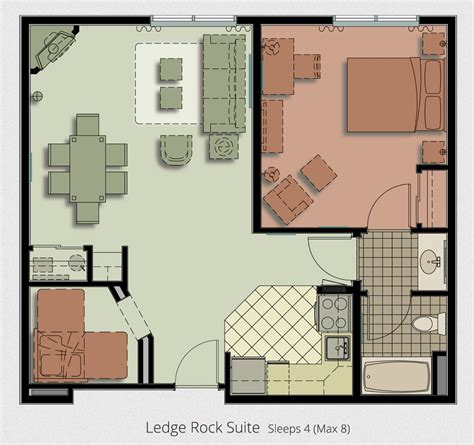 orange lake resort floor plans orange lake resort floor plans 100 orange lake resort