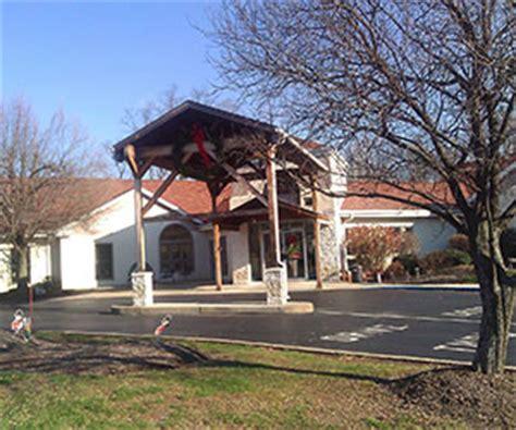 Garden Center Quakertown Pa Child Care Early Education Center In Quakertown Lifespan