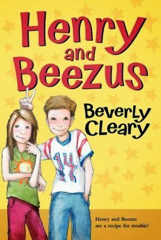 francois 5th grade mishaps books 1000 ideas about henry huggins on beverly