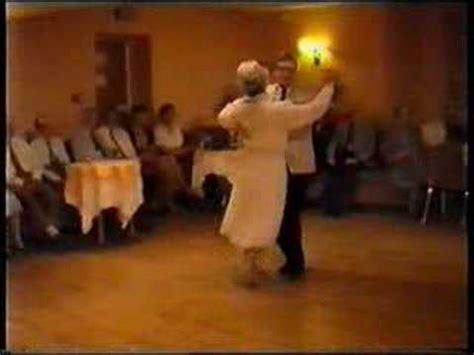 cindy swing sequence dance blue angel rumba sequence dance scalewings nz 2010 doovi