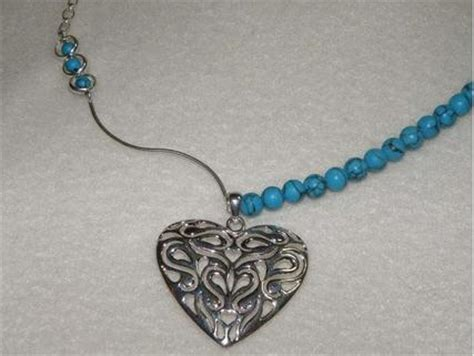 Handmade Jewelry Images - handcrafted jewelry from above the rainbow jewelry