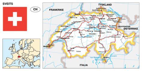 serbia sveits pin bulgaria romania tour packages one day tours serbia