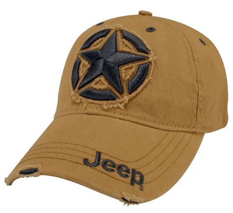 Jeep Caps All Things Jeep Jeep 3d Cap