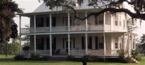 forrest gump house plans forrest gump house 28 images where is the forrest gump house f f info 2017 how