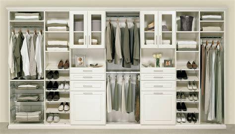 home decorators closet organization tool rubbermaid 15 inspirations of wardrobe closet remodel