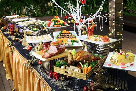new year buffet singapore festiva new year dinner buffet macau festiva macau new