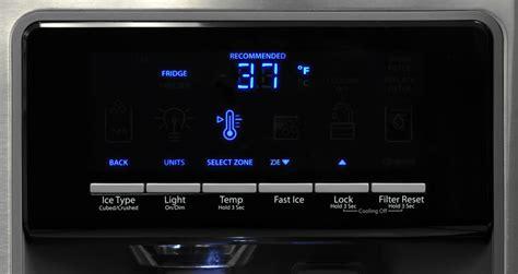 Microwave Samsung Terbaru Whirlpool Counter Depth Samsung At Lowe Wfc150m0ew Whirlpool Wrs571cidw Whirlpool 36