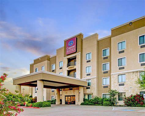 comfort texas chamber of commerce comfort suites in hillsboro tx 76645 chamberofcommerce com