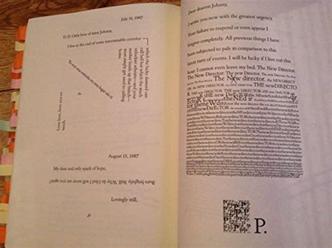 house of leaves book house of leaves by mark z danielewski