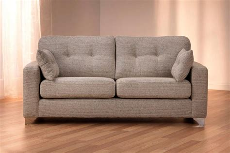 Finance On Sofas by Sofas Finance Dfs Sofas On Finance Revistapacheco Thesofa