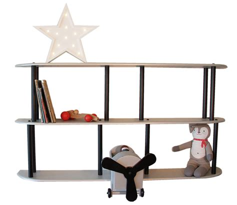 Aeroplane Shelf by Children S Furniture From Beds To Cots Housekeeping