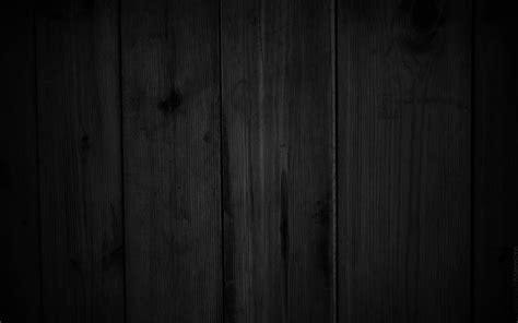 Dark Background 18328 1920x1200 px ~ HDWallSource.com