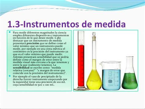fsica y qumica 3 8448195795 f 237 sica y qu 237 mica 3 186 eso tema i el m 233 todo de la ciencia