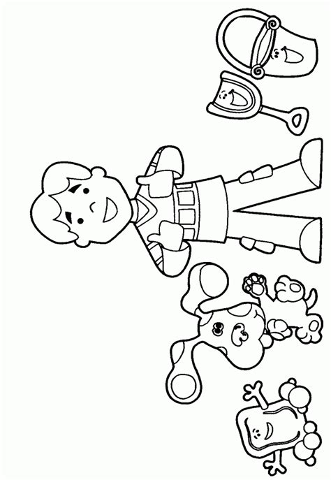 blues coloring pages coloring pages for all ages