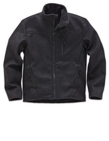 mens outdoor clothing made in usa 10 best outerwear made in usa images on