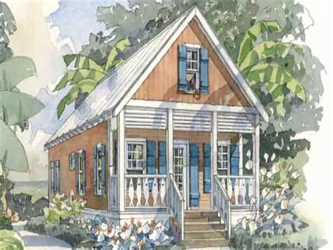 southern living coastal house plans coastal living cottage house plans coastal cottage