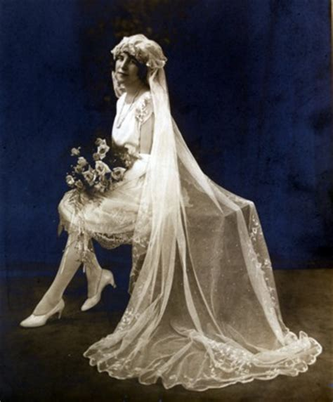 Wedding Dresses History by Inspiration Wedding Gowns Throughout History