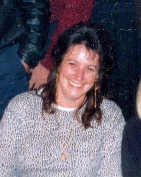lynne ralph obituary waltham massachusetts joyce