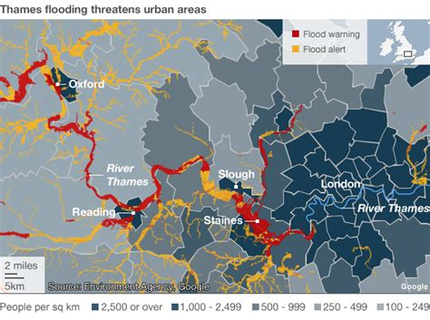 river thames flood plain map uk floods homes evacuated as swollen thames keeps rising