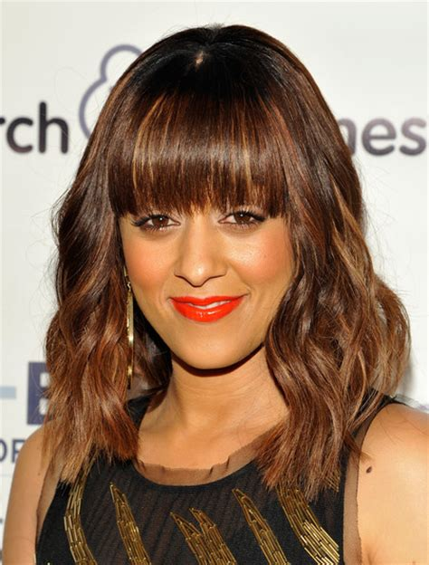 2014 Shoulder Length Hairstyles by Shoulder Length Hairstyles For 2014 5 Fashion Trend Seeker