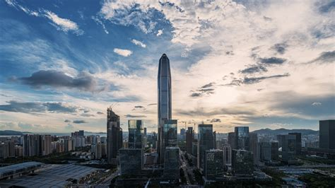 shenzhen superstars how china s smartest city is challenging silicon valley books shenzhen side on the story of an amazing city