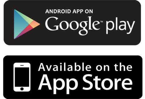 app stores for android play beats app store in 2015 downloads but loses in revenue pocketnow