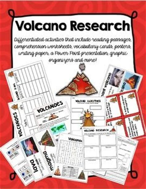research paper on volcanoes activities the o jays and search on