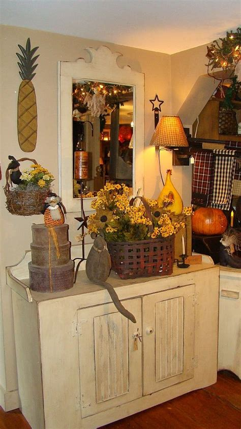 fall home decor pinterest fall decor for the home pinterest