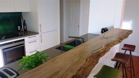 timber bench tops  kitchen furniture sydney time  timber