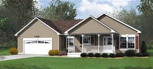 pricing on modular homes modular home prices modular home michigan