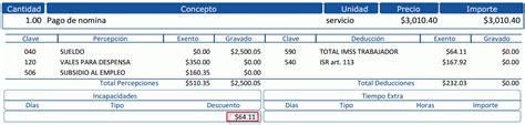 liquidacion de nomina colombia 2016 salario minimo 2016 colombia liquidacion liquidacion de