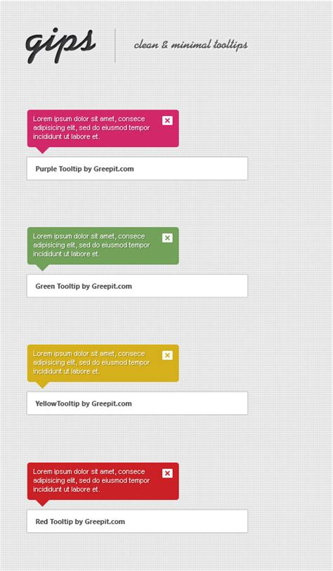 best tooltip jquery 3 jquery tooltips plugins dandy web solution