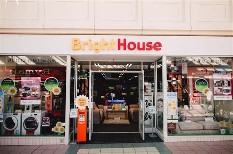 bright house jobs bright house promenades shopping centre bridlington