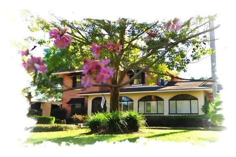 bed and breakfast ta fl town manor bed and breakfast 2017 prices reviews