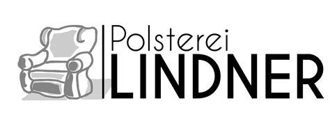 raumausstattung oberhausen raumausstatter handwerk logo harzite