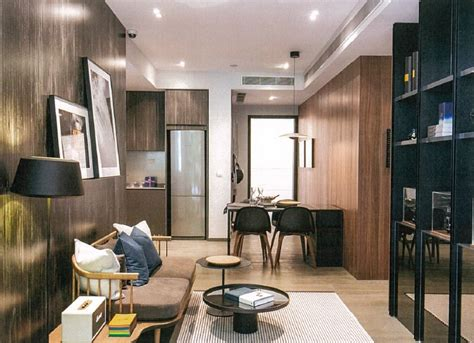 Northpark Residences Floor Plan by Principal Garden Show Flat