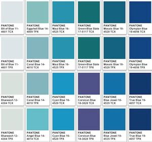 pantone color blue pantone comfort colors style