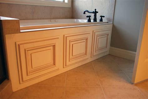 custom cabinets kansas city k c custom cabinets quality custom cabinetry in kansas city