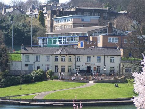 houses to buy sheffield dam house crookes valley park 169 terry robinson geograph britain and ireland