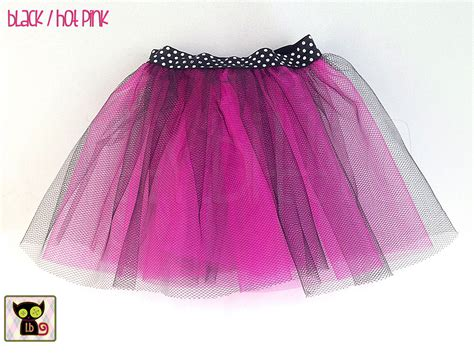 organza tulle skirt with polka dot waistband for 18 inch dolls itty bitty dolls 183 itty