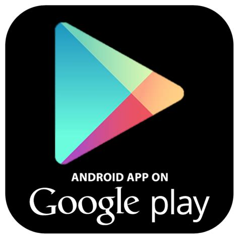 google play google play apps now available via priv inside blackberry