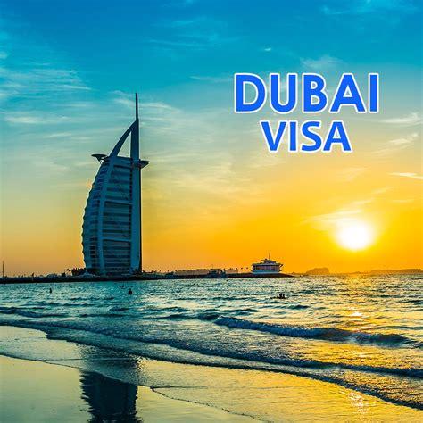 emirates visa dubai dubai visa sabsan holidays