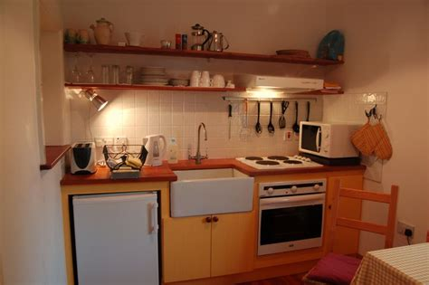 normal kitchen design beaufort lodge 4 bed and breakfast and selfcatering