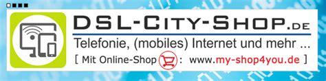 dsl für zuhause dsl city shop de ladengesch 228 ft f 252 r esslingen