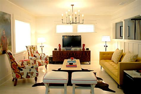 room layout designer living room design with custom vintage furnishings