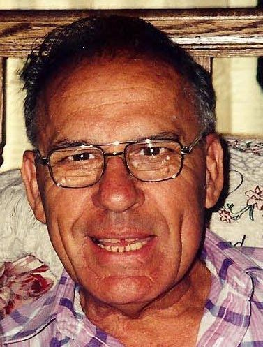 edwin vangilder obituary fairmont west virginia