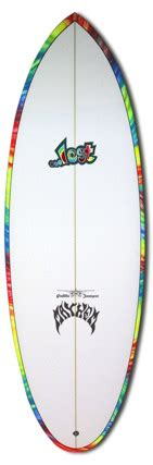 Puddle Jumpers Volume 1 buy puddle jumper pin surfboards at epoxy