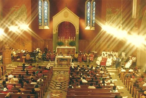 holy comforter catholic church welcome hcscchurch org