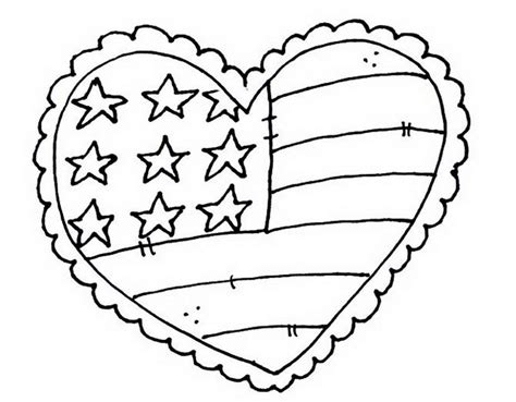 coloring page free printable memorial day coloring pages best coloring pages for kids